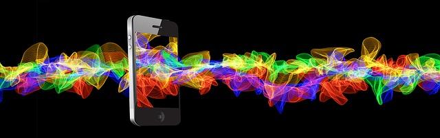barvy a mobil