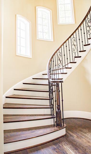 luxury-real-estate-1689964_640